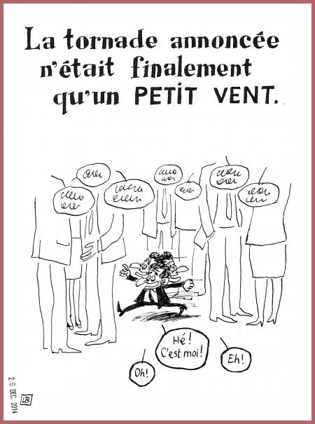 webzine,bd,gratuit,hebdo,fanzine,bande-dessinée,caricature,nicolas sarkozy,tempête,dessin,presse,satirique,lb,editorial cartoon