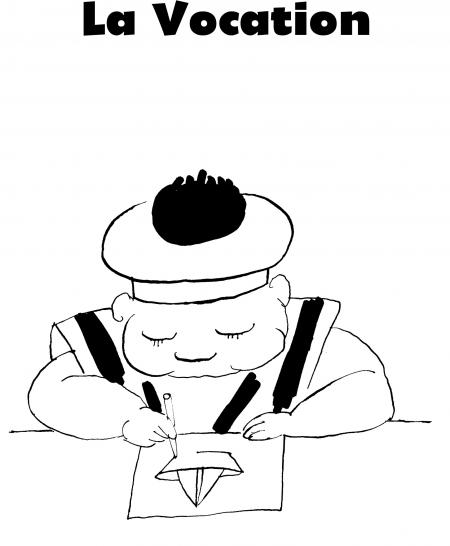 webzine,bd,zébra,gratuit,fanzine,bande-dessinée,dessin,burlingue,encre,vocation,mousse,bateau,satirique