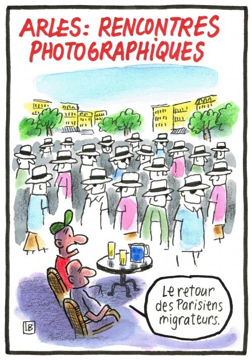 webzine,bd,zébra,gratuit,fanzine,bande-dessinée,caricature,arles,rencontres,photo,arles,parisiens,parisianisme,migration,dessin,presse,satirique,lb,editorial cartoon,siné-mensuel