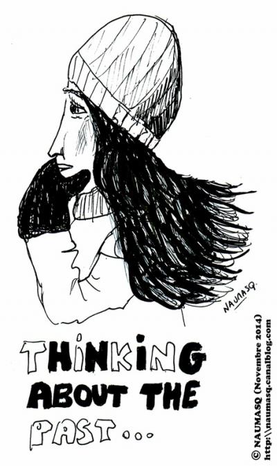 webzine,bd,gratuit,zébra,fanzine,bd,bande-dessinée,naumasq,voeux,2015,blog