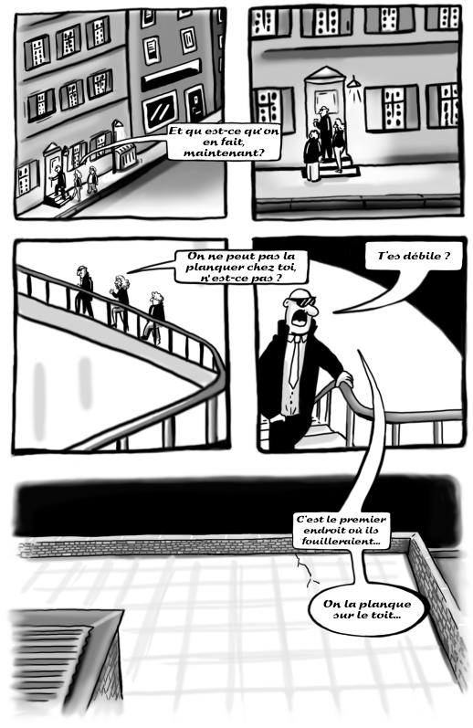 webzine,gratuit,bd,zébra,fanzine,bande-dessinée,wschinski,sebastian weissborn,polar,webcomic,prologue,flattr,mécénat,g-1759