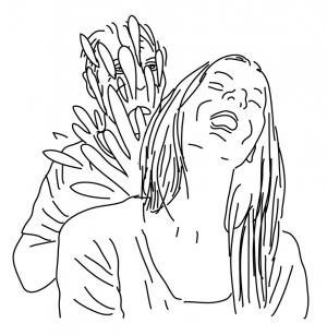 webzine,bd,zébra,fanzine,gratuit,bande-dessinée,caricature,actualité,revue,presse,hebdomadaire,avril,2020,confinement,philippe coudray,ours barnabé,covid_19,coronavirus,vincent rif,lucky-luke,jacques glénat,siné-mensuel,pdf,lasserpe