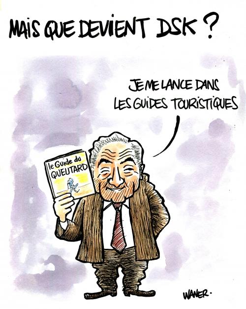 webzine,bd,zébra,gratuit,fanzine,bande-dessinée,caricature,waner,dsk,dessin,presse,satirique,editorial cartoon