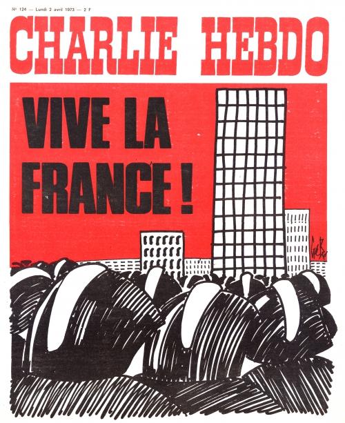 webzine,bd,fanzine,zébra,gratuit,bande-dessinée,caricature,charlie-hebdo,cabu,gébé,joan baez,willem,choron,1973