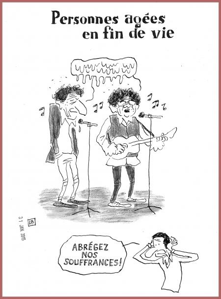 webzine,bd,gratuit,fanzine,bande-dessinée,zébra,caricature,couple,musicien,souchon,voulzy,joyeux,dessin,presse,satirique,lb