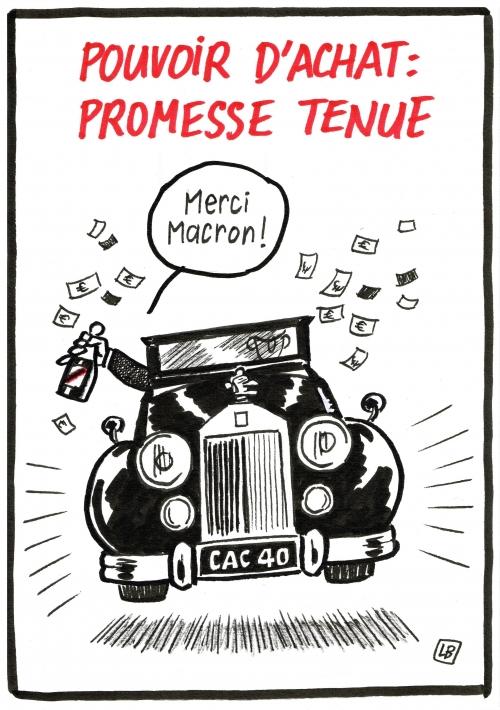 webzine,bd,zébra,fanzine,gratuit,bande-dessinée,caricature,pouvoir,achat,dessin,presse,satirique,editorial cartoon,lb,siné-mensuel