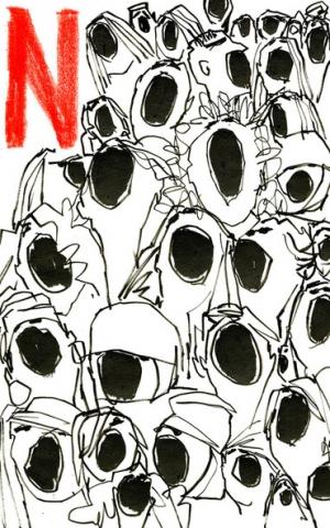 webzine,bd,gratuit,zébra,fanzine,bande-dessinée,revue,presse,hebdomadaire,février,2017,actualité,olivier josso,au travail,l'association,st-nazaire,marx,paul lafargue,resist,gabriel fowler,françoise mouly,brooklyn,nadja spiegelman,paste,trump,ramize erer,festival angoulême,bayan yani,télé-québec,pascal girard,tout garni,numérique,turbomédia