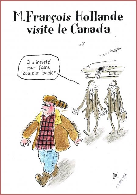 webzine,bd,zébra,gratuit,bande-dessinée,fanzine,satirique,caricature,françois hollande,canada,québec,lb,dessin,presse,editorial cartoon