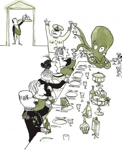 webzine,bd,dessin,zébra,gratuit,fanzine,bande-dessinée,presse,actualité,revue,hebdomadaire,novembre,2017,caricature,willem,libération,plantu,edwy plenel,riss,charb,charlie-hebdo,l'obs,daniel schneidermann,orwell,topo,charlotte miquel,tomi ungerer,yoko-tsuno,roger leloup,hergé,kaboom-bd,loïc sécheresse,anniversaire,chien