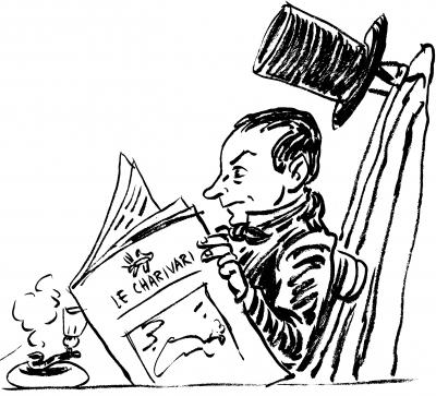 webzine,zébra,gratuit,bd,fanzine,bande-dessinée,antistyle,littéraire,critique,littérature,portrait,écrivain,caricature,hannah arendt,gazette,journal,progrès,guerre,crime