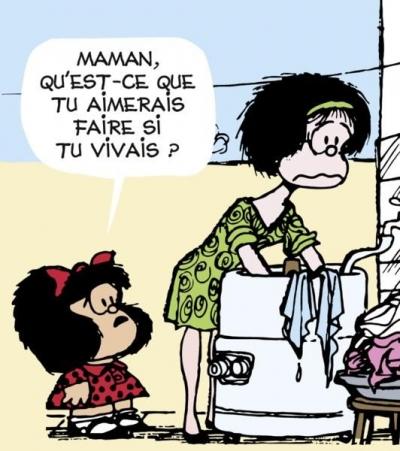 webzine,bd,gratuit,fanzine,zébra,bande-dessinée,caricature,dessin,presse,revue,hebdomadaire,actualité,septembre,2020,mafalda,quino,argentin