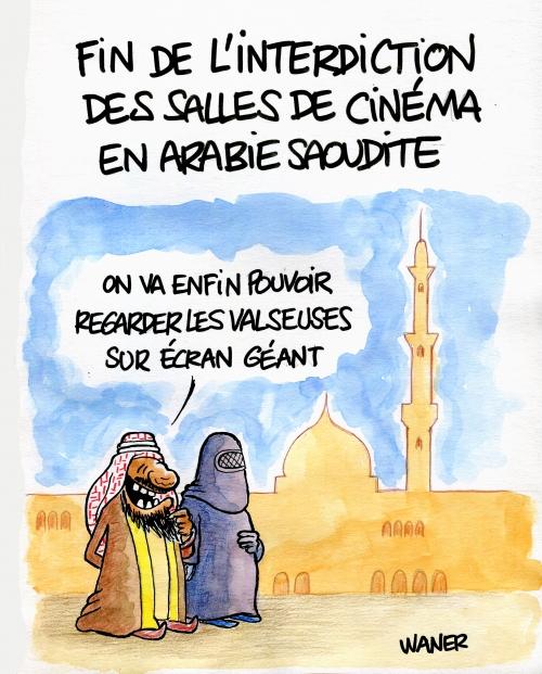 webzine,bd,zébra,fanzine,gratuit,bande-dessinée,caricature,arabie saoudite,cinéma,valseuses,dessin,presse,satirique,editorial cartoon,waner,psikopat