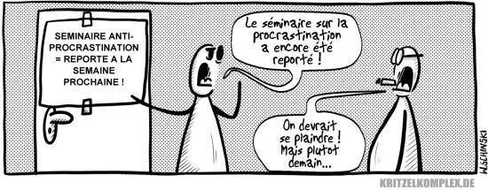 webzine,gratuit,bd,zébra,bande-dessinée,fanzine,wschinski,allemand,gag,humbug,comix,strip,séminaire,procrastination