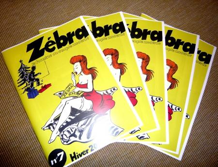 webzine,gratuit,zébra,bd,fanzine,bande-dessinée,fibd,angoulême