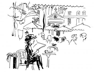 webzine,bd,zébra,gratuit,fanzine,bande-dessinée,caricature,dessin,presse,satirique,actualité,revue,hebdomadaire,octobre,2020,françois hollande