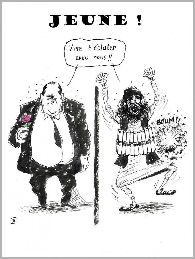 3 moreover Index 50 in addition Editorial cartoon further Week38 additionally Caricature de cabu sur les efforts de sauvetage de l euro 22 decembre 2010 Fr C8723ac5 1693 4597 Bf1b 478b54c47c43. on caricature nicolas sarkozy