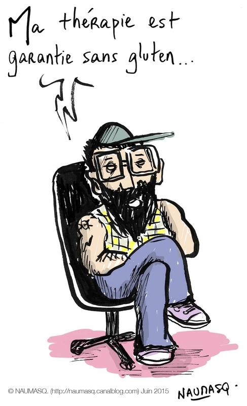 webzine,zébra,bd,gratuit,fanzine,bande-dessinée,gag,humour,hipster,naumasq,blog