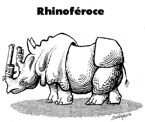 webzine,zébra,bd,gratuit,bande-dessinée,fanzine,burlingue,rhinocéros,rhinoféroce