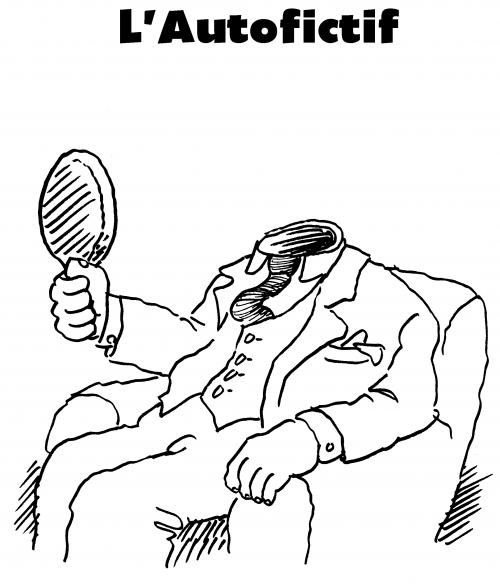 webzine,bd,gratuit,zébra,fanzine,bande-dessinée,burlingue,dessin,encre,autofictif,satirique,dessin,presse
