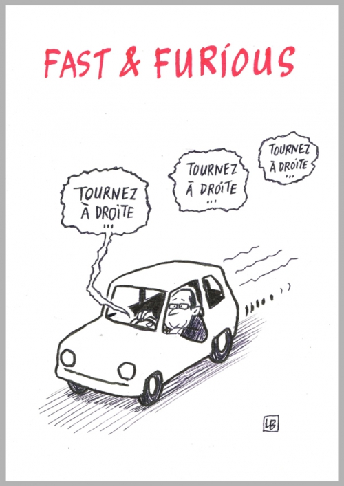 webzine,bd,zébra,gratuit,fanzine,bande-dessinée,caricature,prix,presse-citron,bnf,enigmatique lb,2016,françois hollande,fast and furious,dessin,presse,satirique,editorial cartoonPri