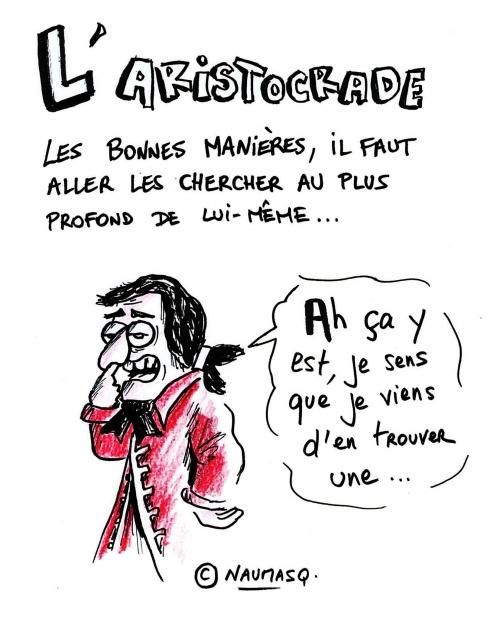 webzine,bd,zébra,gratuit,fanzine,bande-dessinée,gag,naumasq,satirique,aristo