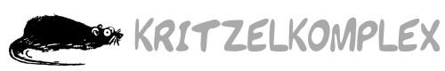 fanzine,bd,zébra,allemand,humour,comics,humbug,kritzelcomplex,wischinski