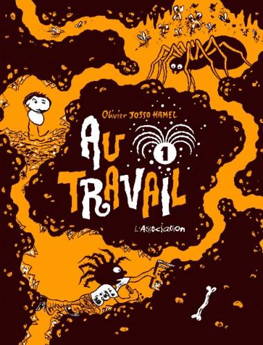 olivier josso,l'association,au travail,fanzine,zebra,bd,bande-dessinée