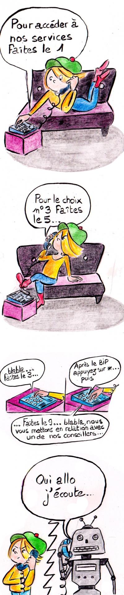 webzine,bd,zébra,gratuit,fanzine,bande-dessinée,strip,lola,ultra-book,aurelie dekeyser