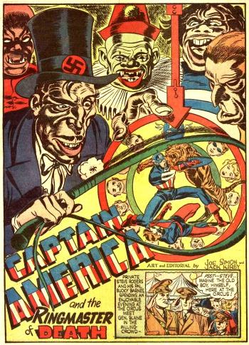 webzine,bd,zébra,gratuit,hebdo,pub,fanzine,bande-dessinée,émission dessinée,caricature,marion montaigne,terreur graphique,super-héros,zombi