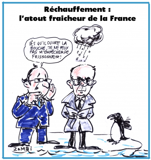 webzine,bd,zébra,fanzine,gratuit,bande-dessinée,caricature,bernard cazeneuve,réchauffement climatique,françois hollande,dessin,presse,satirique,editorial cartoon,zombi