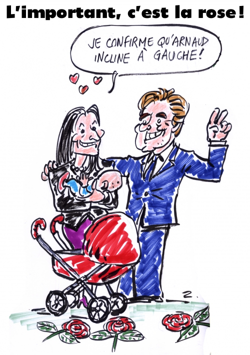 webzine,bd,zébra,gratuit,fanzine,bande-dessinée,caricature,arnaud montebourg,aurélie filippetti,jeanne,gauche,droite,ps,dessin,presse,satirique,editorial cartoon,zombi