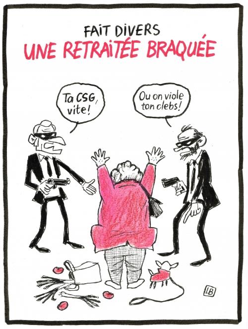 webzine,bd,zébra,gratuit,fanzine,bande-dessinée,caricature,emmanuel macron,edouard philippe,baquage,retraite,dessin,presse,satirique,editorial cartoon,lb