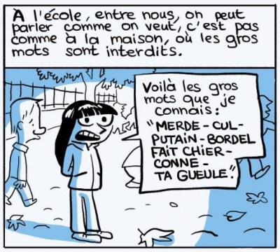 webzine,bd,gratuit,zébra,fanzine,bande-dessinée,revue de presse,hebdomadaire,118,119,120,121,riad sattouf,l'obs,les cahiers d'esther,claire brétécher,bobo,syrien,télégramme,maximilien le roy,bethléem,cisjordanie,israël,gaza,nietzsche,thoreau,zélium,ulule.com,culturebox,frédéric beigbdeder,charles bukowskimolitor,piscine,glyphe,michel houellebecq,plateforme,alain dual,les contrebandiers,islam,petit papiers,geluck,chat,france-inter,émission dessinée,alison bechdel,fun home,fondation mac arthur,eiris,catherine lobodenko,soviétique,bitche