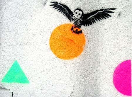 webzine,bd,gratuit,zébra,fanzine,bande-dessinée,street-art,pochoir,chouette,cigogne,graffiti,paris