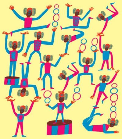 webzine,bd,gratuit,zébra,fanzine,bande-dessinée,revue de presse,hebdomadaire,62,alain zannini,marc-édouard nabe,chaïm soutine,louis-ferdinand céline,portrait,joyce,charles mingus,thérèse de lisieux,jimi hendrix,che guevara,verlaine,rimbaud,peintre,portraitiste,illustrateur,simpson,sam simon,banque alimentaire,défense des animaux,wschinski,allemand,humour,polar,gag,weissborn,salon,septembre,albert foolmoon,fais-le-toi-même,lille,underground,lezinfo,illustration,blog,marcus oakley,végétarien,acrobatic monkeys