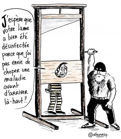 webzine,bd,zébra,fanzine,gratuit,bande-dessinée,gag,naumasq,dessin,microbe,phobie
