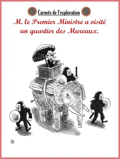webzine,bd,zébra,gratuit,fanzine,bande-dessinée,caricature,manuel valls,banlieue,mureaux,dessin,presse,satirique,editorial cartoon