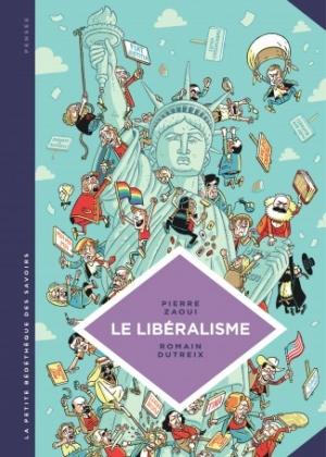 webzine,bd,zébra,gratuit,fanzine,bande-dessinée,kritik,critique,libéralisme,dutreix,pierre zaoui,bédéthèque,savoir,lombard,marx,chine,européiste