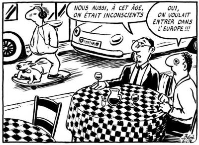 webzine,bd,gratuit,zébra,fanzine,bande-dessinée,dessin,presse,editorial cartoon,satirique,revue de presse,bénédicte,suisse,idéologie,mort,eurosceptique,europe