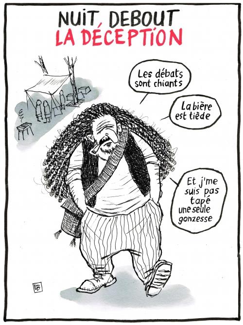 webzine,bd,zébra,gratuit,fanzine,bande-dessinée,caricature,#nuitdebout,dessin,presse,satirique,editorial cartoon,enigmatique lb