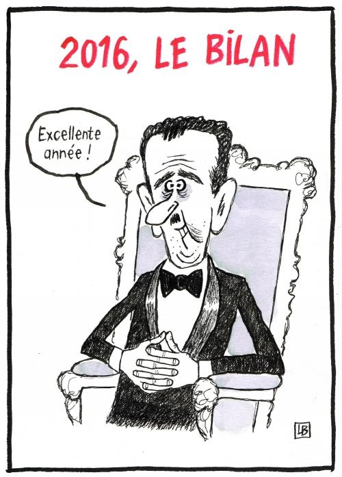 webzine,gratuit,zébra,fanzine,bande-dessinée,caricature,bachar el assad,syrie,dessin,presse,satirique,editorial cartoon,lb,siné-hebdo