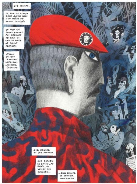 webzine,bd,zébra,gratuit,fanzine,bande-dessinée,caricature,revue,presse,BD,caricature,hebdomadaire,actualité,septembre,2021,getrevue,dessin,satirique,editorial cartoon,bob denard,mercenaire,glénat,manga,karl marx,naumasq,zombi