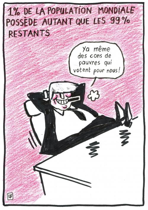 webzine,bd,zébra,fanzine,gratuit,bande-dessinée,caricature,donald trump,usa,campagne,présidentielle,dessin,presse,editorial cartoon,satirique,zombi
