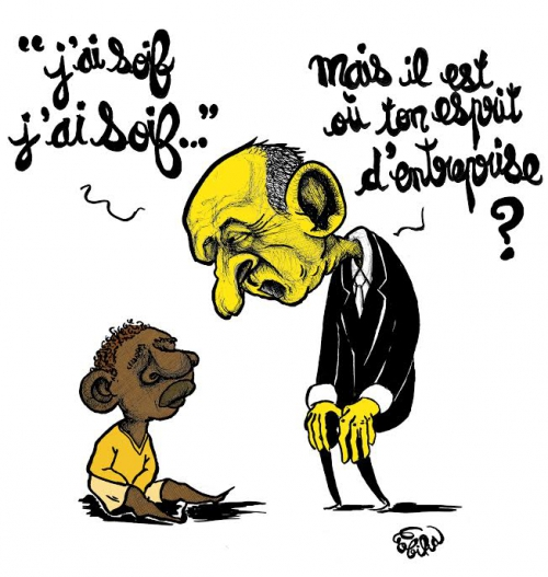 webzine,bd,zébra,gratuit,fanzine,bande-dessinée,caricature,immigration,migrant,dessin,presse,satirique,bobika,editorial cartoon