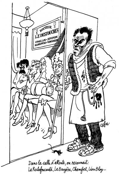 webzine,zébra,bd,gratuit,fanzine,bande-dessinée,actualité,revue de presse,hebdomadaire,david alliot,bullletin célinien,louis-ferdinand céline,cabu,laudelout,bécassine,pinchon,semaine de suzette,dominique strauss-kahn,carlton,françois boucq,lille,daumier,joann sfar,charlie-hebdo,huffington post,robert crumb,the observer,underground,comics