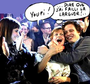 webzine,bd,gratuit,zébra,fanzine,bande-dessinée,revue de presse,hebdomadaire,79,internet,strips,planche,belge,grand papier,grand prince,saint-exupéry,big ben,illustrateur,hôtel de ville,new yorker,parisianer,stephen vuillemin,paris,sylvie uderzo,judiciaire,laure prouvost,turner prize,croix,nord,prostitution,najat vallaud-belkacem,christine boutin,maison close,le monde,courtisane,jésus,marie-madeleine,littérature,walter benjamin,travailleuse du sexe,ruppert et mulot,raymond queneau,gadget littéraire,boris vian