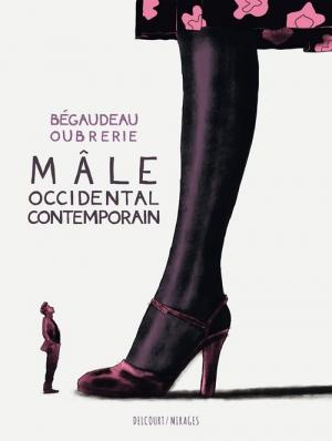 webzine,bd,gratuit,zébra,fanzine,mâle occidental contemporain,critique,françois bégaudeau,clément oubrerie,agacinski,féminisme,prostitution,dsk,bertrand cantat,philippe val,delcourt,bcbg