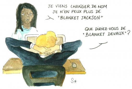 webzine,zébra,bd,gratuit,fanzine,bande-dessinée,gag,soap,blanket jackson,satirique