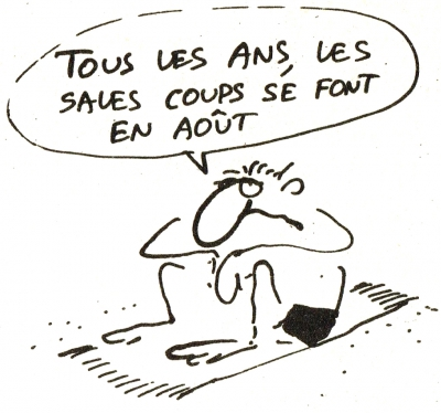 webzine,bd,zébra,fanzine,gratuit,bande-dessinée,caricature,reiser,août,charlie-hebdo,énigmatique lb