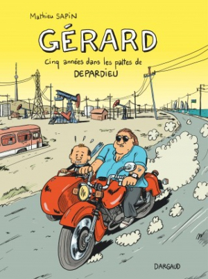 webzine,zébra,gratuit,fanzine,bande-dessinée,depardieu,mathieu sapin,élysée,dargaud,poutine,hollande,cabu,charlie-hebdo